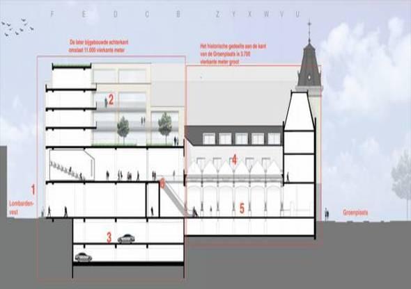 Oude_postgebouw_1