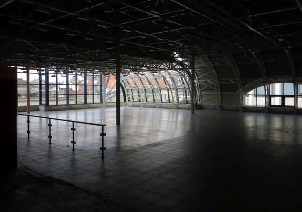 Oude_postgebouw_6
