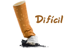 Spanish Lesson - Quit smoking