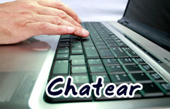 Spanish Lesson - Online chatting