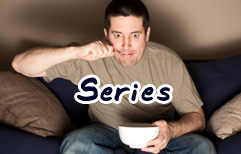 Spanish Lesson - Television series