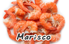 Spanish Lesson - Seafood allergies