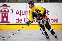 El-mejor-hockey-linea-de-europ_54279160639_54115221152_960_640