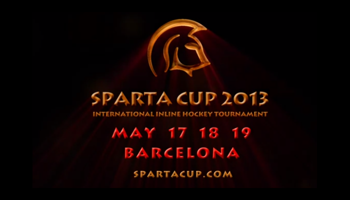 Spartanews