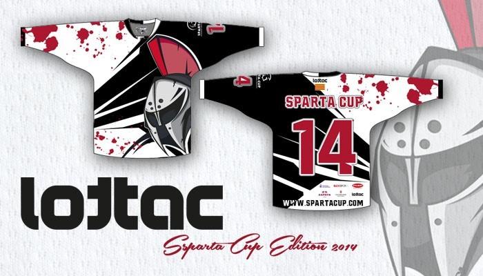 Spartacupjersey14v2
