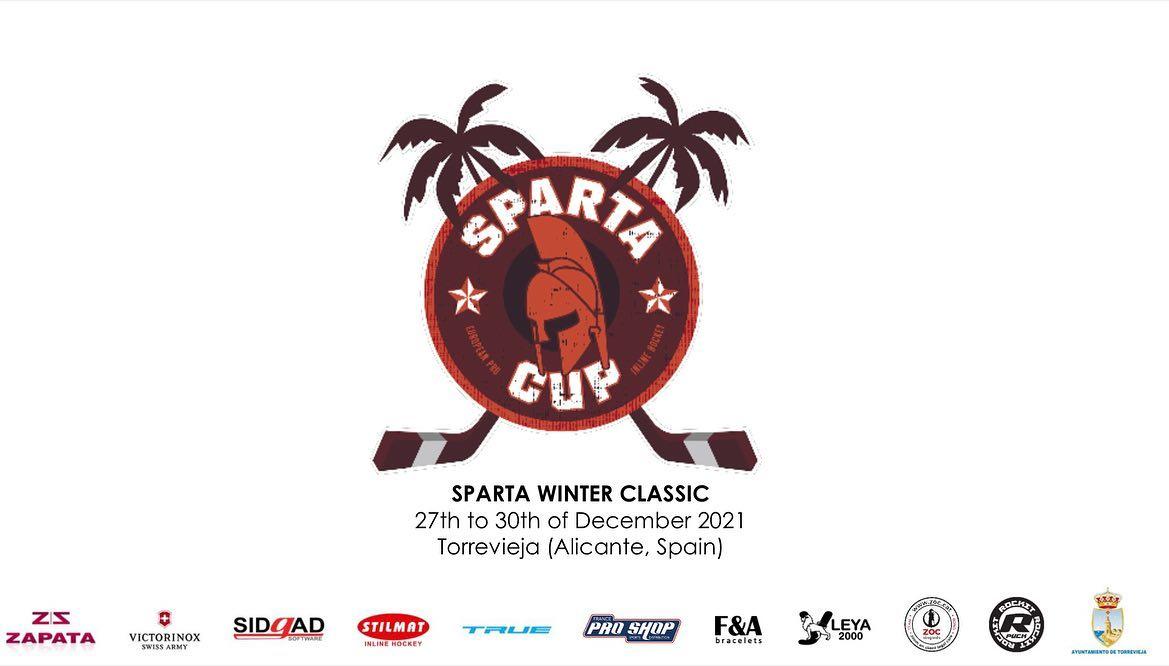 Winter_sparta