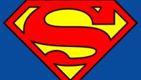 Superman11