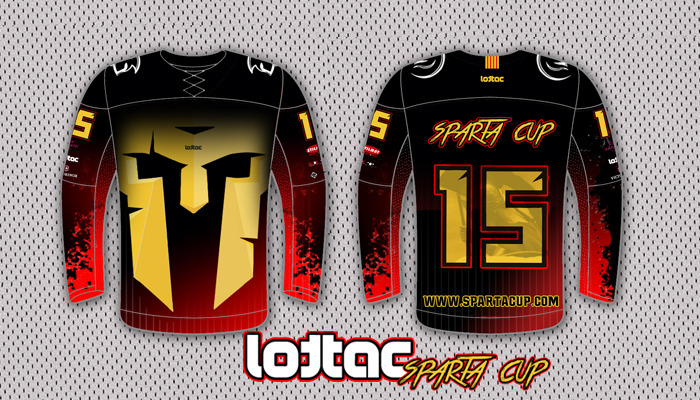 Sparta_cup_2015_by_lottac_(1)