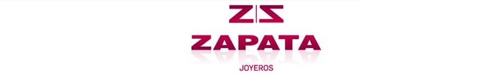 Zapata Joyeros