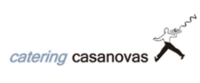 Catering Casanovas