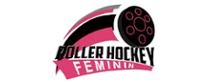 Roller Hockey Feminin