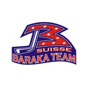 Baraka Team Suisse
