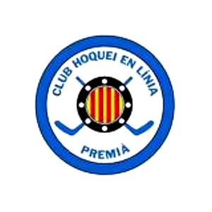 CHL Premia