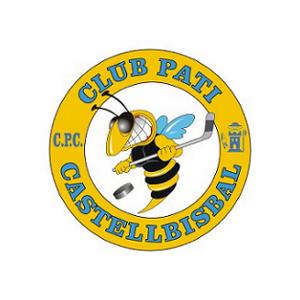 CP Castellbisbal