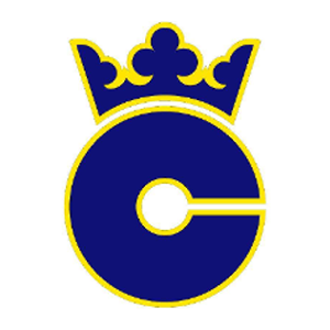 STOCKHOLM CAPITALS (SWE)