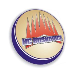 HC BOSKOVICE (CZE)