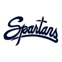 Spartans11%c3%87