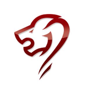 LIONS DE BORDEAUX (FRA)