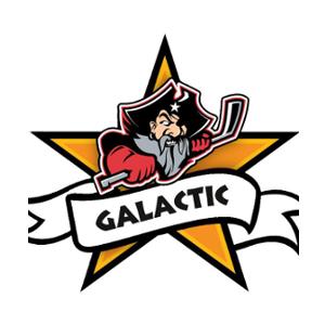 GALACTICS (FRA)