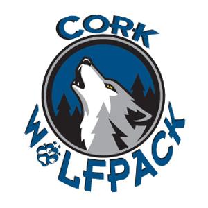 CORK WOLFPACK (IRE)