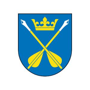 DALARNA INLINE (SWE)