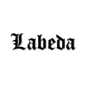 LABEDA SHAKERS (SUI/CZE)