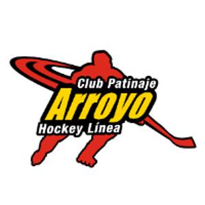 CP ARROYO