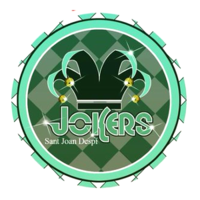 Jujoljokers