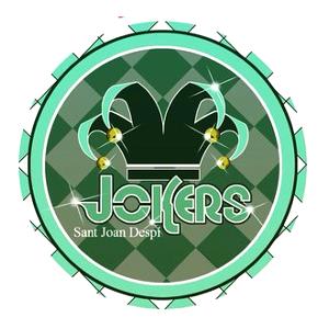JUJOL JOKERS
