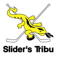 Sliders2