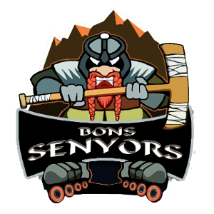 BONS SENYORS