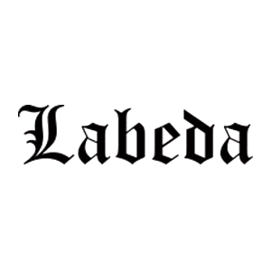 LABEDA SHAKERS