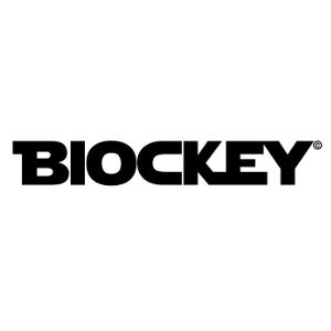 BIOCKEY