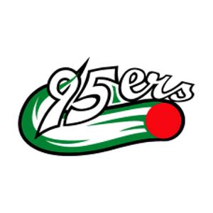 95ers