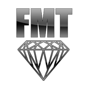 FMTeam