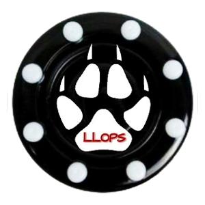LLOPS