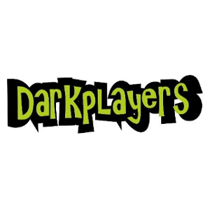 DARK PLAYERS