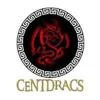 Centdracs
