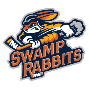 SWAMP RABBITS
