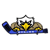 Eaglesk