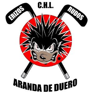ARANDA ERIZOS RUDOS