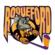 Roqueford