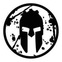 Spartansbcn