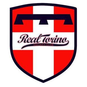 REAL TORINO (ITA)