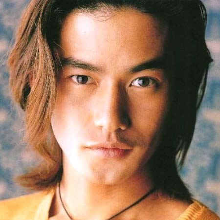 Yutaka-Takenouchi-4b42c78a0cd93-1846.jpg