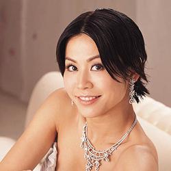 Jessica Hsuan Jessica Hsuan