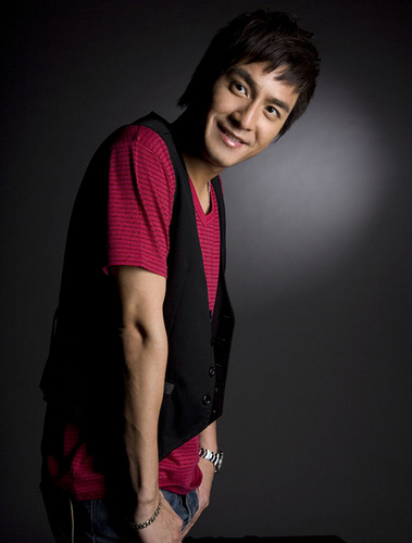 Kenneth Ma