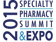 Pharma Industry At Odds: Lessons from the 2015 Armada Specialty Pharmacy Summit