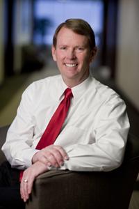 Steven G. Avey, RPh, MS, FAMCP