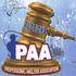 Paa-auctions-rf-logo